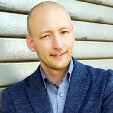 Jörg Somborn